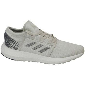 Løbesko adidas  Pureboost GO J