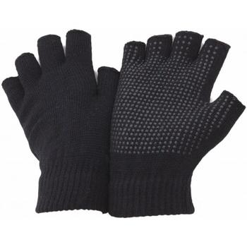 Accessories Handsker Floso  Black