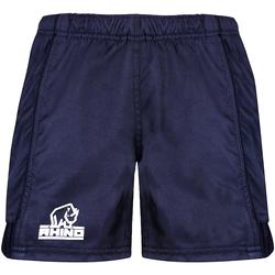 textil Herre Shorts Rhino RH015 Navy