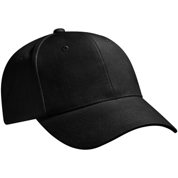 Accessories Kasketter Beechfield B65 Black