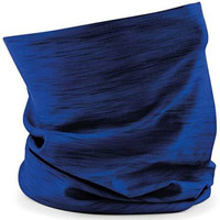 Accessories Halstørklæder Beechfield B901 Spacer Royal