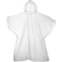 textil Børn Vindjakker Universal Textiles JB03J Clear