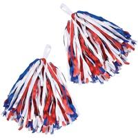 Accessories Sportstilbehør Bristol Novelty  Red/White/Blue