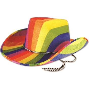 Accessories Herre Hatte Bristol Novelty  Rainbow