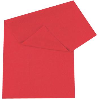 Accessories Halstørklæder Atlantis  Red