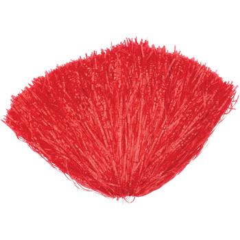 Accessories Sportstilbehør Bristol Novelty  Red