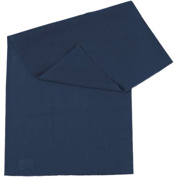 Accessories Halstørklæder Atlantis  Navy