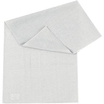 Accessories Halstørklæder Atlantis  White
