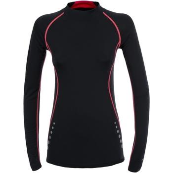 textil Dame Sportsjakker Trespass  Black
