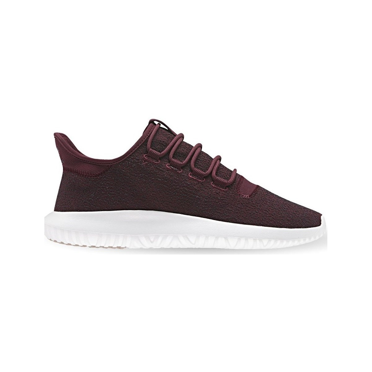 Løbesko adidas  Tubular Shadow
