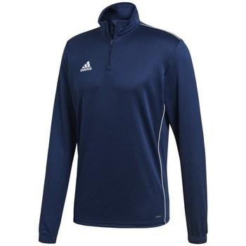 textil Herre Sportsjakker adidas Originals Core 18 Flåde