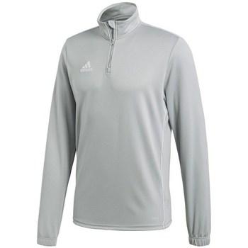 textil Herre Sportsjakker adidas Originals Core 18 Grå