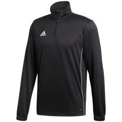 textil Herre Sportsjakker adidas Originals Core 18 Sort