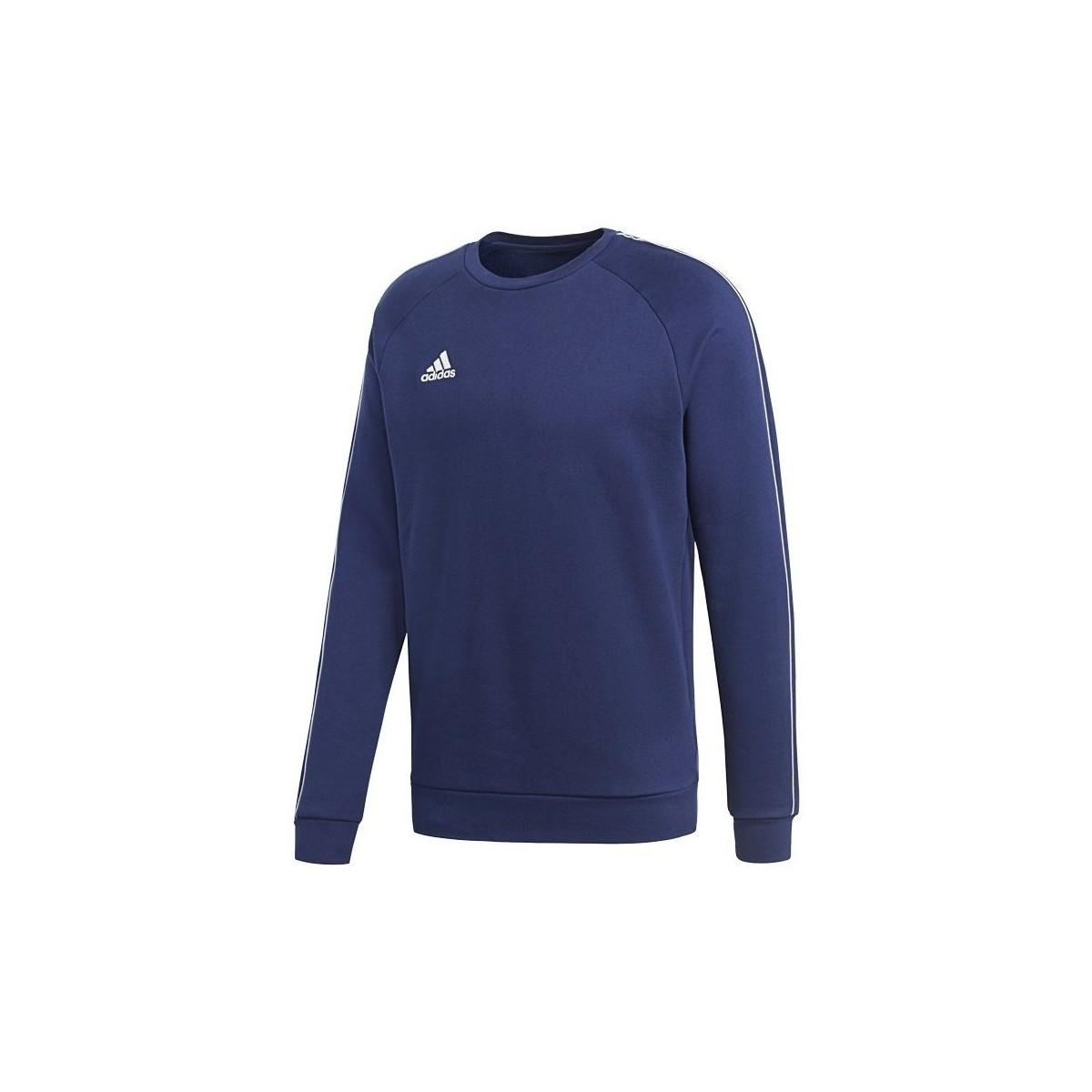 Sweatshirts adidas  Core 18