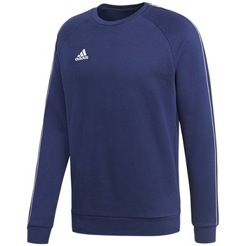 textil Herre Sweatshirts adidas Originals Core 18 Flåde