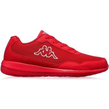 Sneakers Kappa  Follow OC