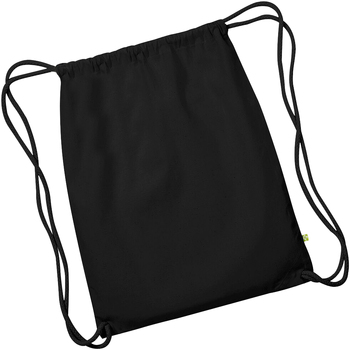 Tasker Sportstasker Westford Mill W810 Black/Black