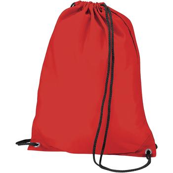 Tasker Børn Rygsække  Bagbase BG5 Red