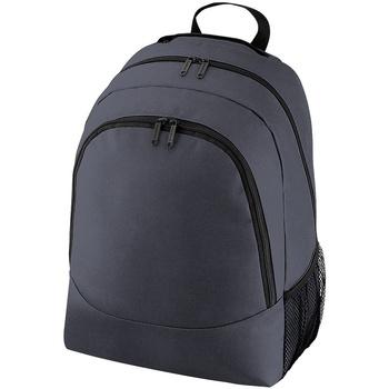 Tasker Rygsække  Bagbase BG212 Graphite