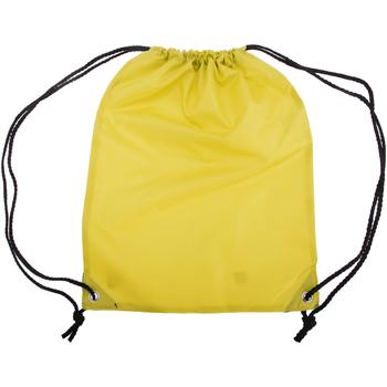 Tasker Børn Sportstasker Shugon SH5890 Canary
