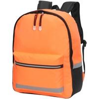 Tasker Rygsække  Shugon SH1340 Hi Vis Orange