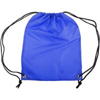 Tasker Børn Sportstasker Shugon SH5890 Royal