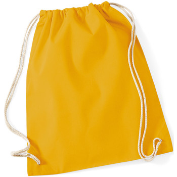Tasker Børn Sportstasker Westford Mill W110 Mustard
