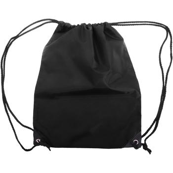 Tasker Børn Sportstasker Shugon SH5890 Black
