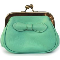 Tasker Dame Punge Eastern Counties Leather  Mint