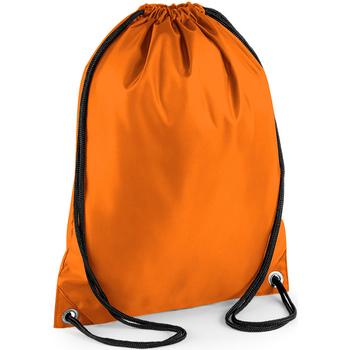 Tasker Børn Sportstasker Bagbase BG5 Orange