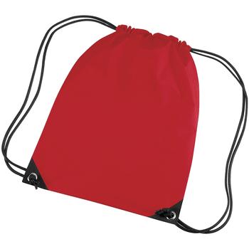 Tasker Børn Sportstasker Bagbase BG10 Classic Red