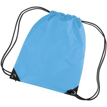 Tasker Børn Sportstasker Bagbase BG10 Surf Blue
