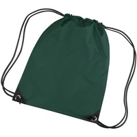 Tasker Børn Sportstasker Bagbase BG10 Bottle Green