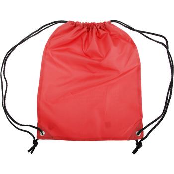Tasker Børn Sportstasker Shugon SH5890 Classic Red