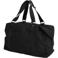 Tasker Rejsetasker Bagbase BG628 Black