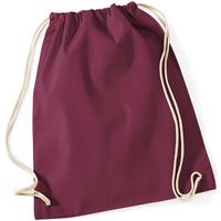Tasker Børn Sportstasker Westford Mill W110 Burgundy