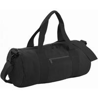 Tasker Rejsetasker Bagbase BG140 Black/Black
