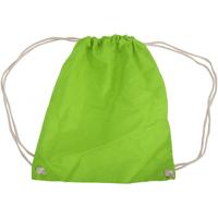 Tasker Børn Sportstasker Westford Mill W110 Lime