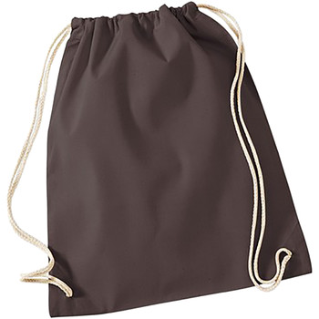 Tasker Børn Sportstasker Westford Mill W110 Chocolate