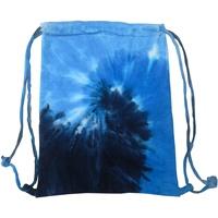 Tasker Børn Sportstasker Colortone  Blue Ocean