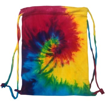 Tasker Børn Sportstasker Colortone TD40M Reactive Rainbow