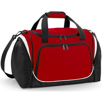 Tasker Sportstasker Quadra QS277 Classic Red/Black/White