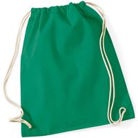 Tasker Børn Sportstasker Westford Mill W110 Kelly Green