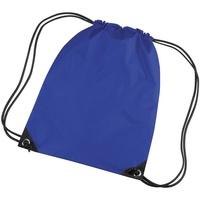 Tasker Børn Sportstasker Bagbase BG10 Bright Royal