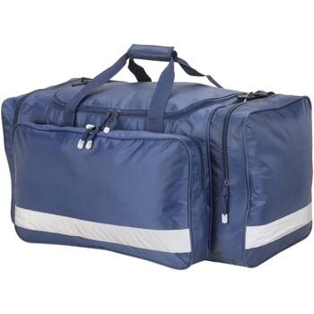 Tasker Rejsetasker Shugon SH1417 Navy Blue