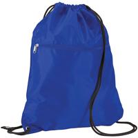 Tasker Børn Sportstasker Quadra QD71 Bright Royal
