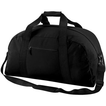 Tasker Rejsetasker Bagbase BG022 Black