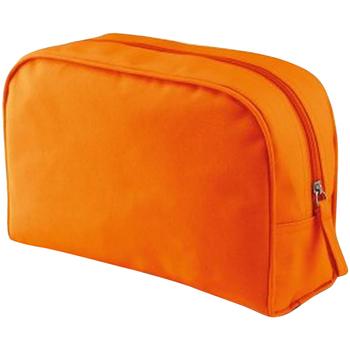 Tasker Toilettasker Kimood KI0710 Orange