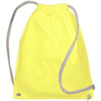 Tasker Børn Sportstasker Bags By Jassz 60257 Buttercup