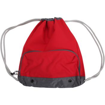 Tasker Børn Sportstasker Bagbase BG542 Classic Red